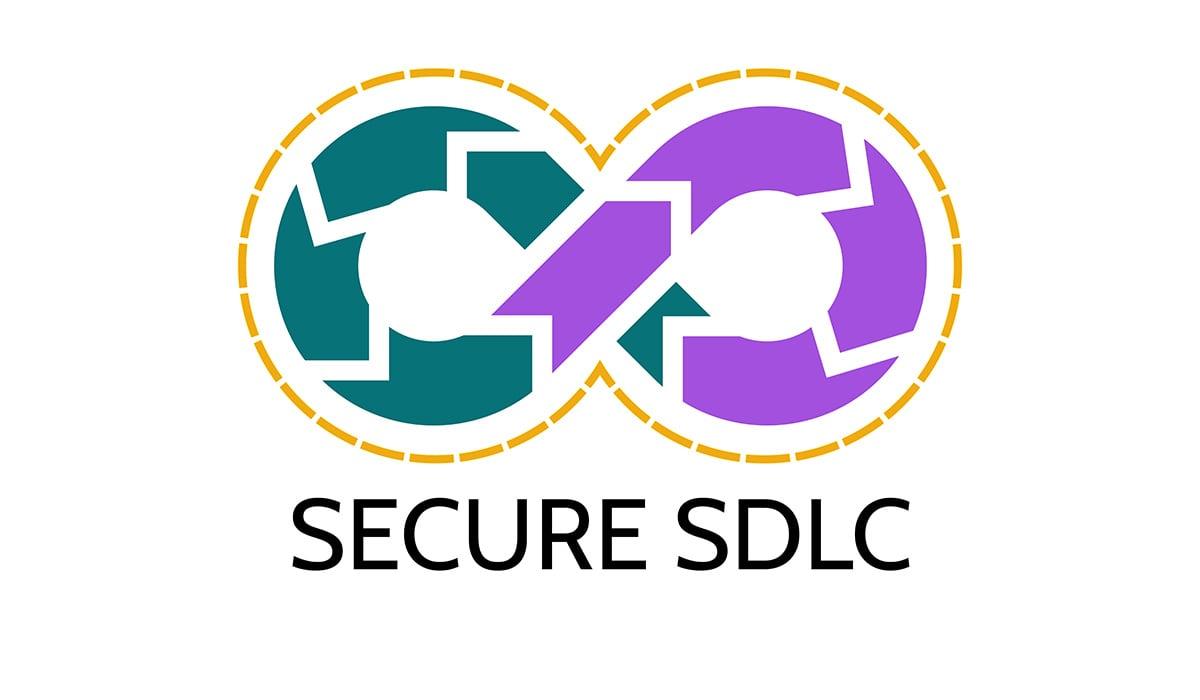 SecureSDLC