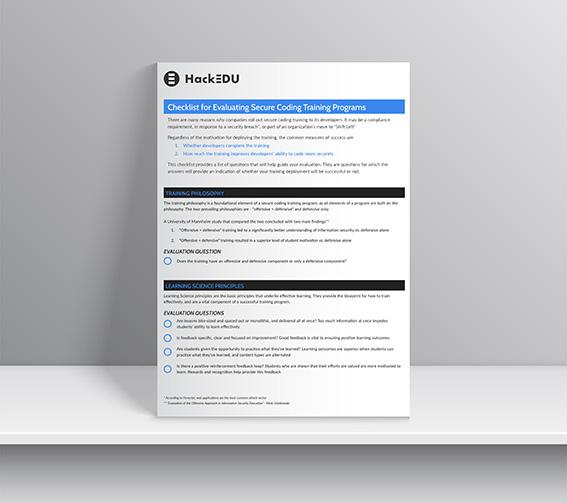 Checklist on Shelf Mockup_small