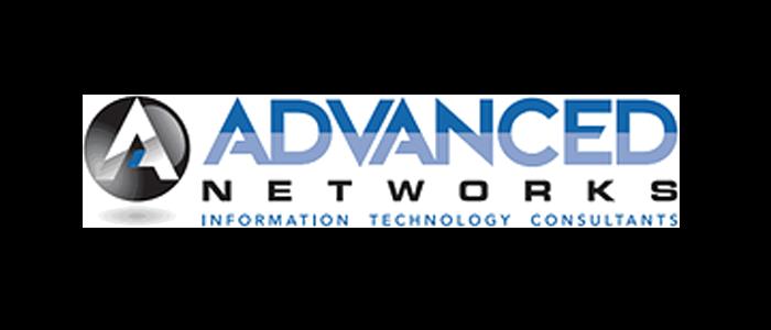 Advanced Networks