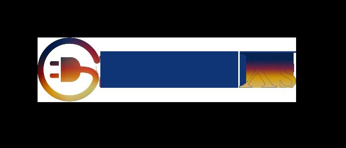 GenuineXs