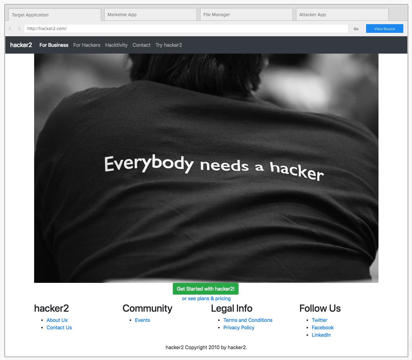 hacktivity-hacker2-1